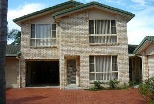 2/11 Wright Close, Tuncurry, NSW 2428