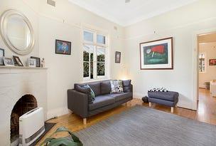 36 Callan Street, Rozelle, NSW 2039