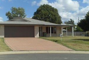 30 Andrews Drive, Gatton, Qld 4343
