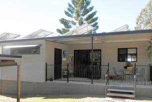 7786 Bruxner Hwy, Drake, NSW 2469