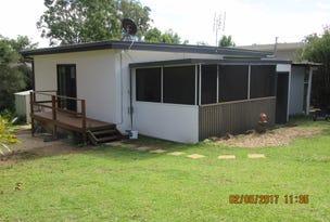 207 Sawtell Rd, Toormina, NSW 2452