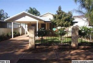 201a Collins Street, Piccadilly, Kalgoorlie, WA 6430