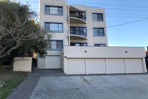 3/101 Victoria Street, New Lambton Heights, NSW 2305