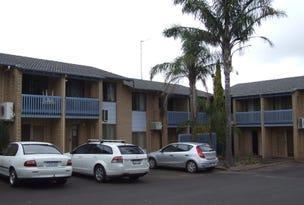 Unit 8 Jacarandah Heights, Manjimup, WA 6258
