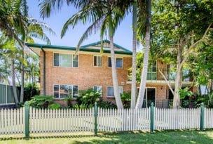 2/33 ACKROYD STREET, Port Macquarie, NSW 2444