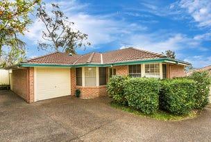 3/957-959 Old Princes Highway, Engadine, NSW 2233