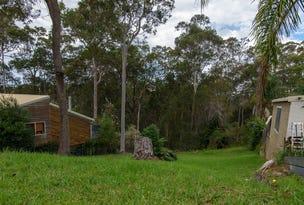 16 Crest Crescent, Moruya Heads, NSW 2537