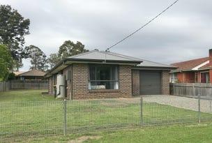 20 Ernest Street, Nowra, NSW 2541