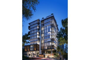 904/344-354 Oxford Street, Bondi Junction, NSW 2022