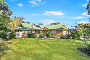 22 Claylands Drive, St Georges Basin, NSW 2540