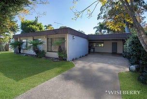 56 Chittaway Rd, Chittaway Bay, NSW 2261