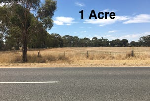 lot 10 Benigo-Maryborough Rd, Eddington, Vic 3472