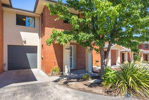 3/15 Weavell Place, Kambah, ACT 2902