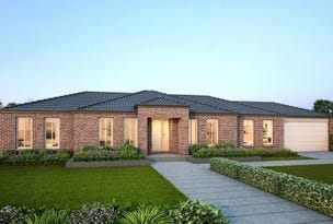 Lot 223 Rosehill Road, Millfield, NSW 2325