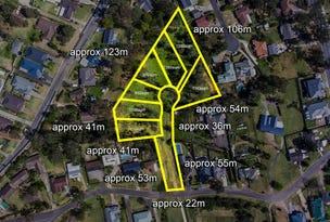 16  Myrtle Creek, Tahmoor, NSW 2573