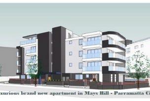 1/28 Patricia Street, Mays Hill, NSW 2145