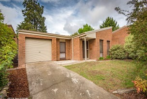 13 Backler Place, Weston, ACT 2611