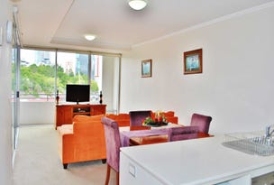 3080/3 Parkland Boulevard, Brisbane City, Qld 4000