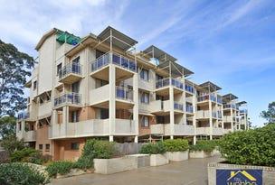502-514 Carlisle Ave, Mount Druitt, NSW 2770