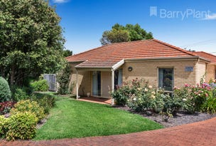 1/1 Oldstead Road, Greensborough, Vic 3088
