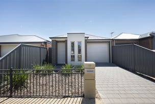 16 Torrens Street, Andrews Farm, SA 5114