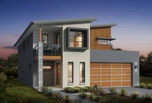 TURNKEY - Lot 108 Weemala Estate, Boolaroo, NSW 2284