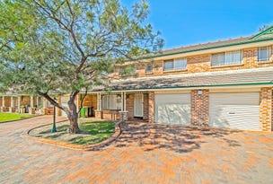 12 456 Cranebrook Road, Cranebrook, NSW 2749