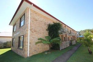 6/33 Tamar St, Ballina, NSW 2478