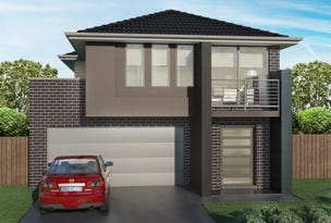 Lot 3251 Ardennes Avenue, Edmondson Park, NSW 2174