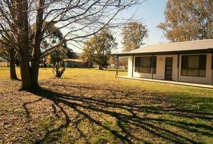 896b North Moto Road, Lansdowne, NSW 2430