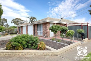 2/38 Julier Crescent, Hoppers Crossing, Vic 3029