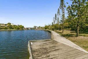 3/29 Port Peyra, Varsity Lakes, Qld 4227