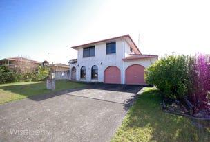 31 Illingari  Circuit, Taree, NSW 2430