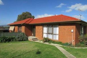 77 Kosciusko Road, Thurgoona, NSW 2640