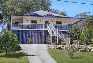 1 The Esplanade, North Arm Cove, NSW 2324