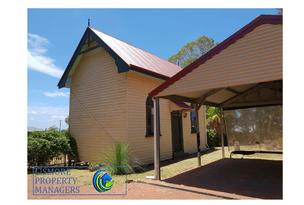 562A Ballina Road, Goonellabah, NSW 2480