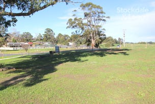 Lot 1 Berrys Creek Road, Mirboo North, Vic 3871