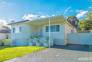 29 Rowley Street, Pendle Hill, NSW 2145