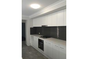 6 Bitta Street, Fletcher, NSW 2287