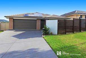 3 Silky Oak Rise, Kew, NSW 2439