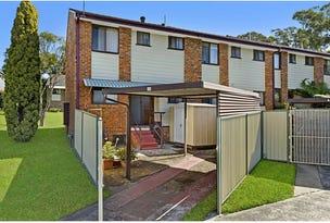 13/80 Dalnott Road, Gorokan, NSW 2263