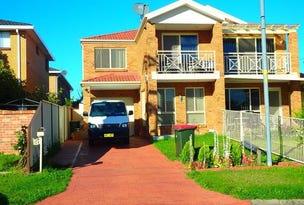 2/2A Nile St, Fairfield Heights, NSW 2165