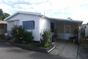 272 1126 Nelson Bay Road, Fern Bay, NSW 2295