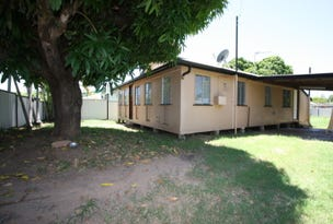 9 Oxford Street, Charters Towers, Qld 4820