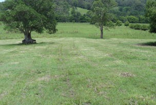 Lot 1 Afterlee Road, Kyogle, NSW 2474