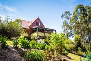 24 Corunna Rd, Narooma, NSW 2546