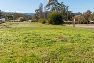 2 Fifth Street, Eildon, Vic 3713