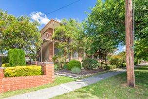 3/90 Tharwa Road, Queanbeyan, NSW 2620