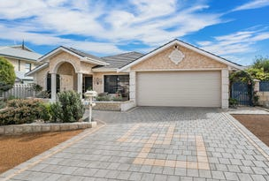 15 St George's Close, Bluff Point, WA 6530