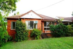 * Montgomery, Carlingford, NSW 2118